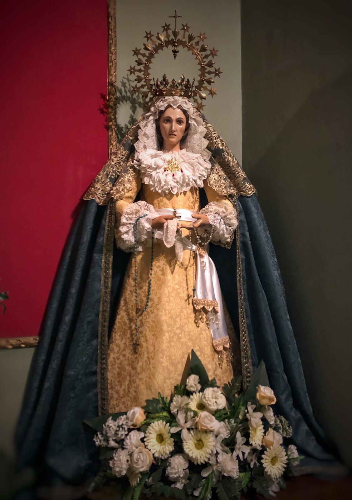 www.lignumcrucis.es-vera-cruz-santa-coloma-del-gramanet-titulares-19