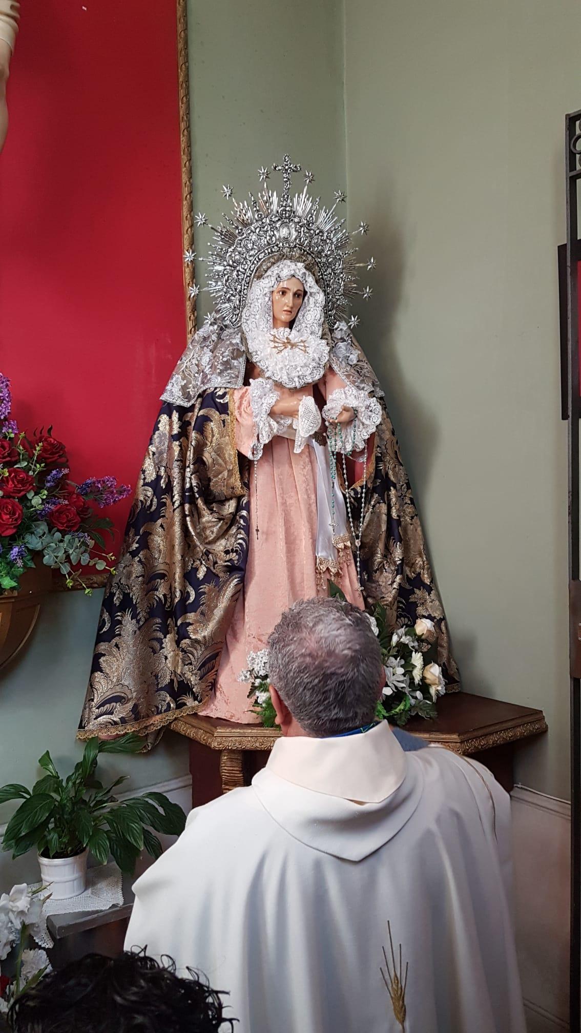 www.lignumcrucis.es-vera-cruz-santa-coloma-del-gramanet-titulares-2