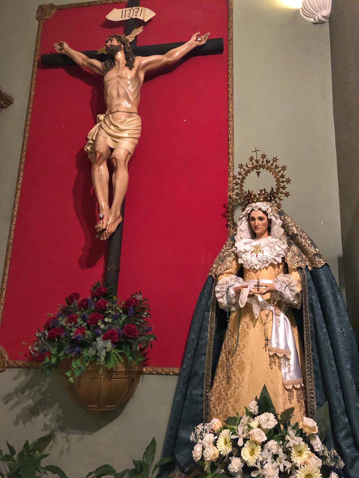 www.lignumcrucis.es-vera-cruz-santa-coloma-del-gramanet-titulares-20