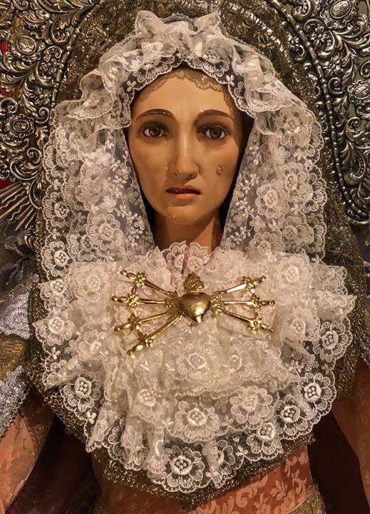 www.lignumcrucis.es-vera-cruz-santa-coloma-del-gramanet-titulares-21
