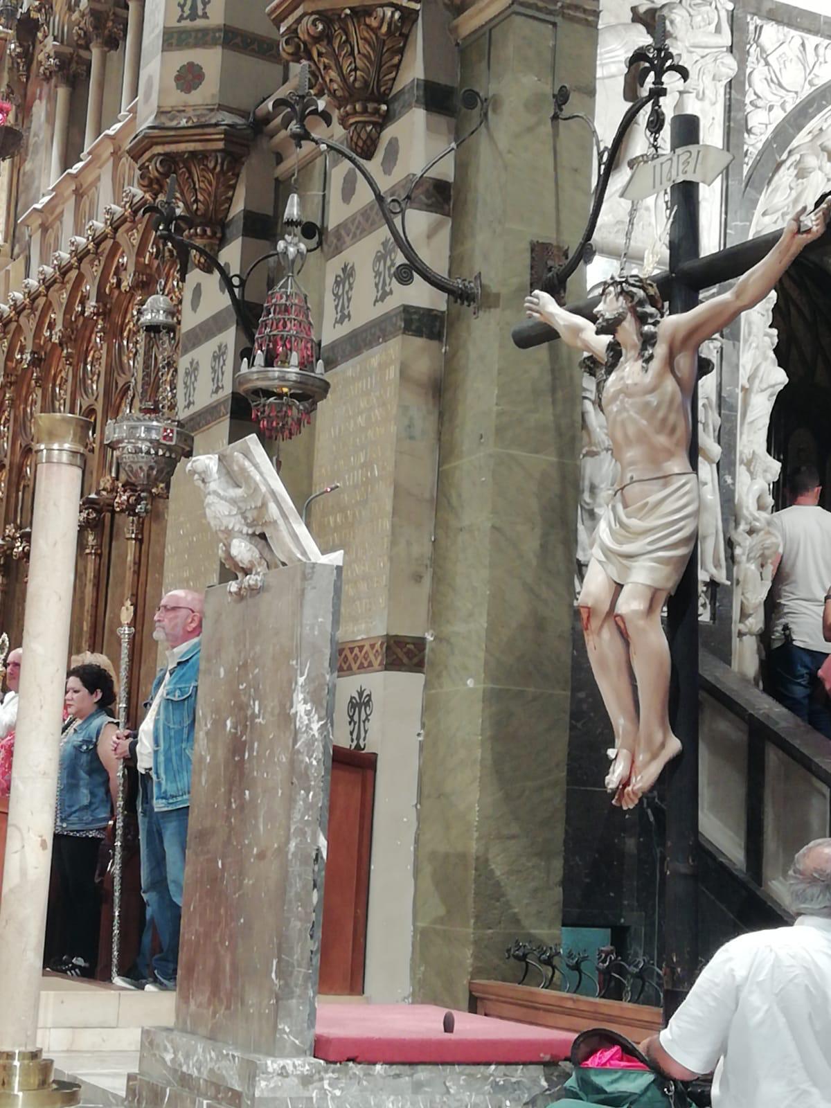 www.lignumcrucis.es-vera-cruz-santa-coloma-del-gramanet-titulares-3