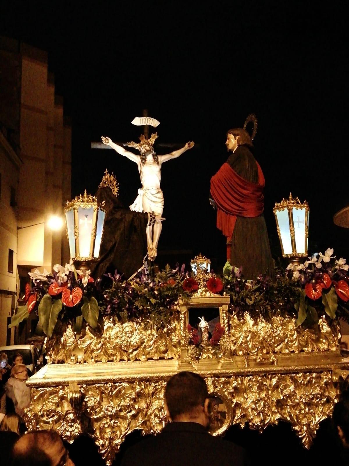 www.lignumcrucis.es-vera-cruz-santa-coloma-del-gramanet-titulares-4