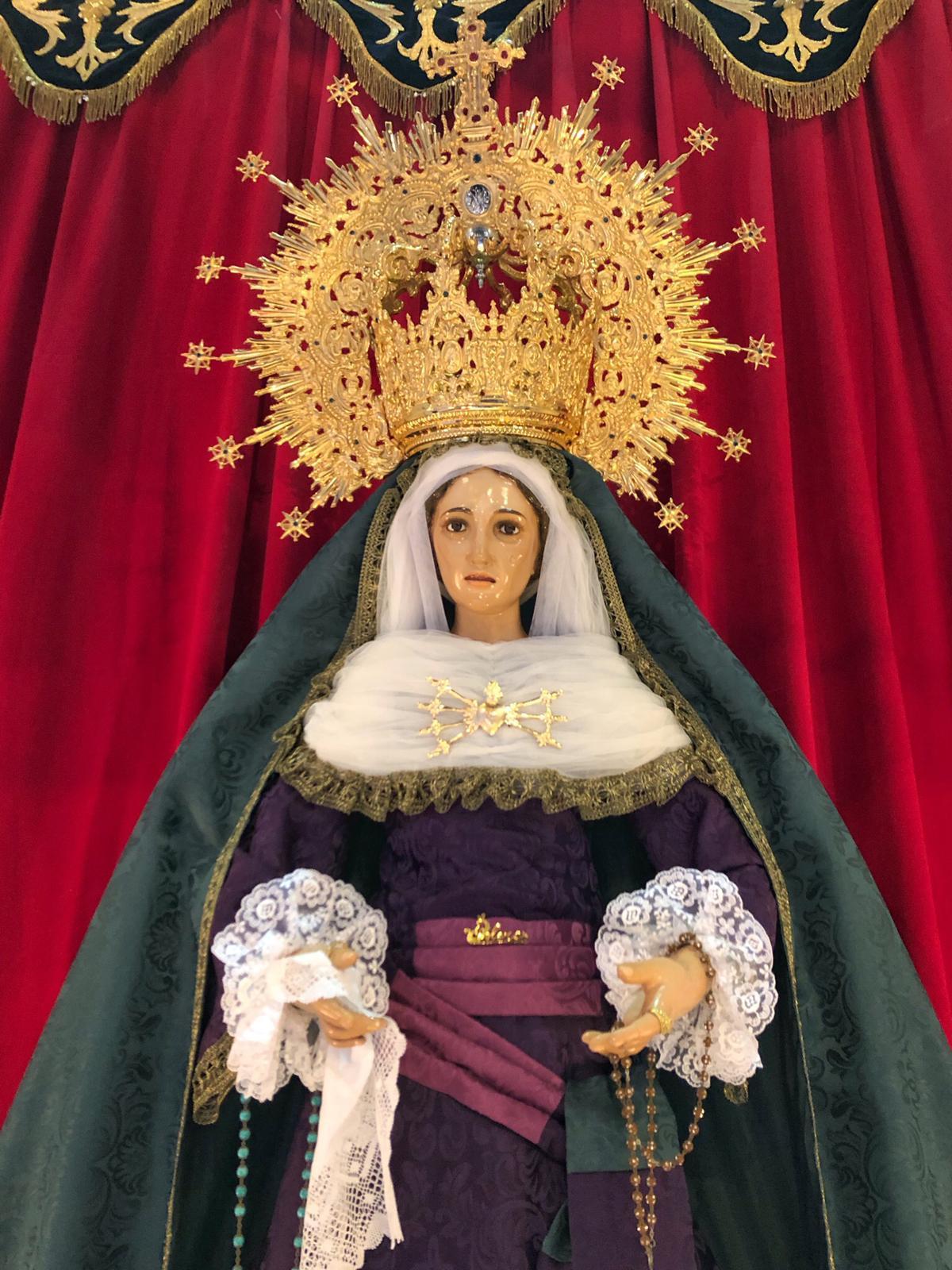 www.lignumcrucis.es-vera-cruz-santa-coloma-del-gramanet-titulares-6