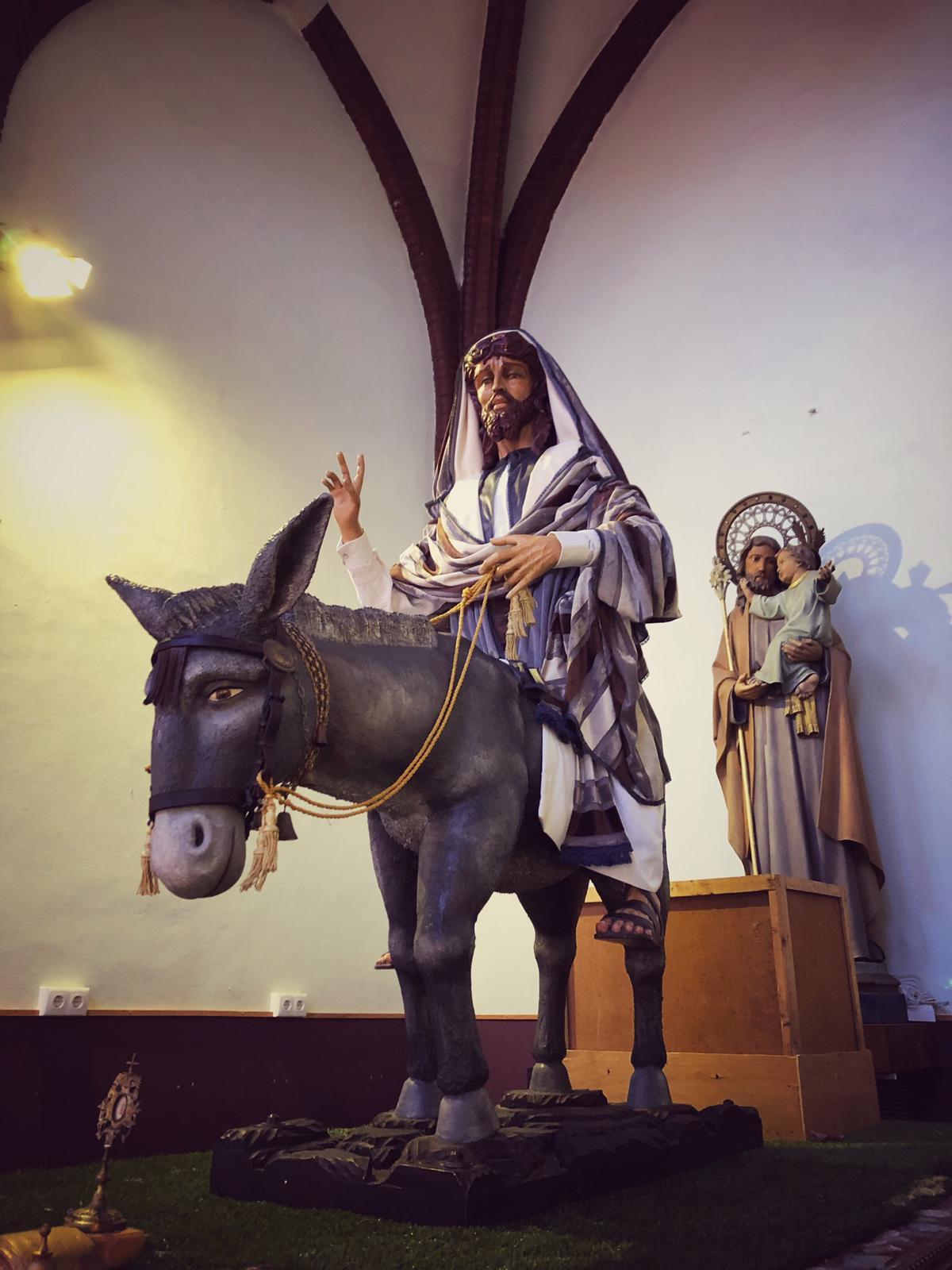 www.lignumcrucis.es-vera-cruz-santa-coloma-del-gramanet-titulares-8