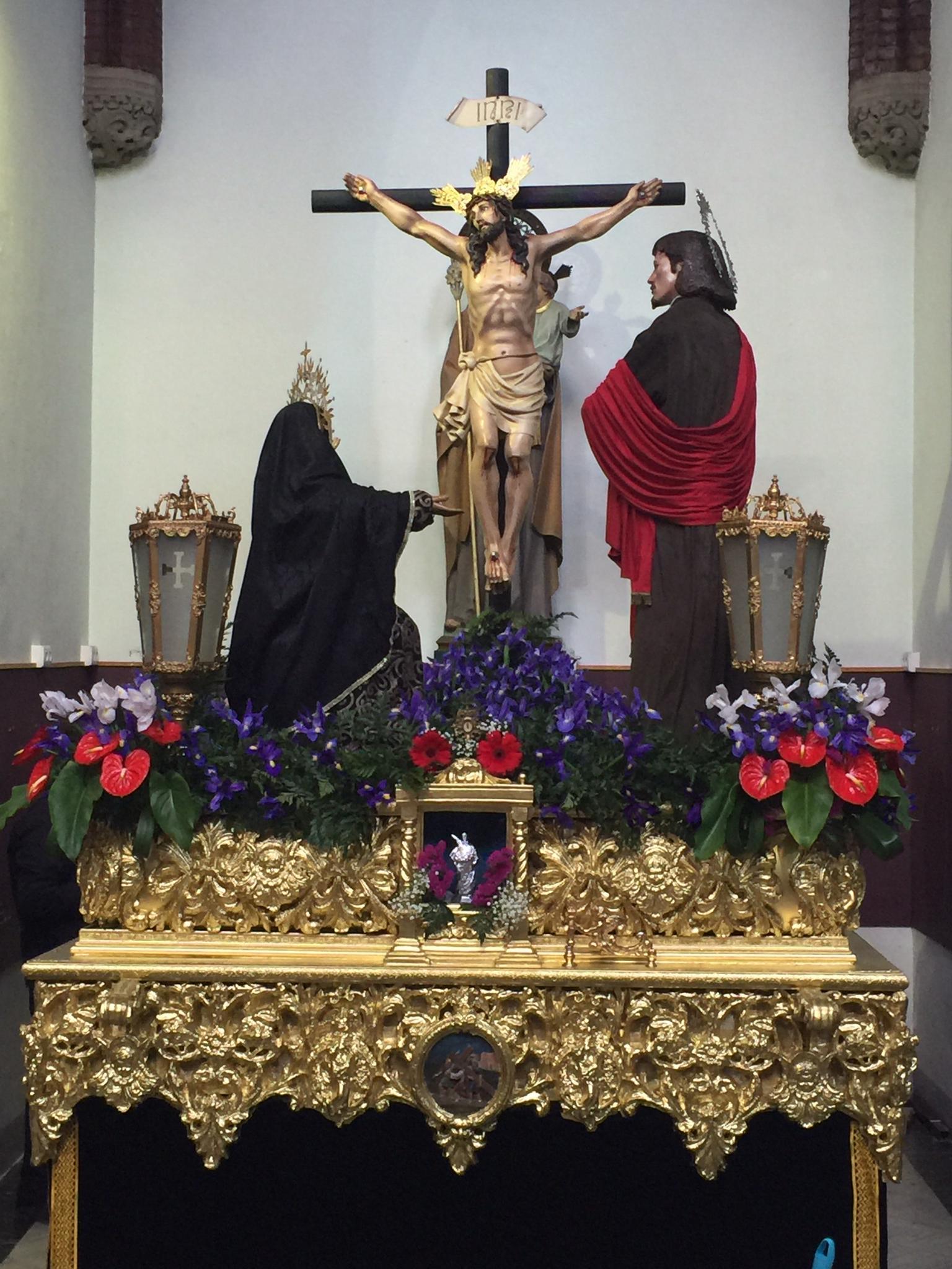 www.lignumcrucis.es-vera-cruz-santa-coloma-del-gramanet-titulares-9