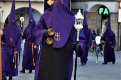 www.lignumcrucis.es-vera-cruz-plasencia-intercambio-banderas-2019-10