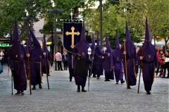 www.lignumcrucis.es-vera-cruz-plasencia-intercambio-banderas-2019-11