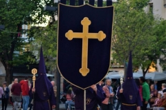 www.lignumcrucis.es-vera-cruz-plasencia-intercambio-banderas-2019-12