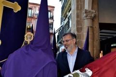 www.lignumcrucis.es-vera-cruz-plasencia-intercambio-banderas-2019-14