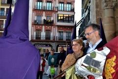 www.lignumcrucis.es-vera-cruz-plasencia-intercambio-banderas-2019-15