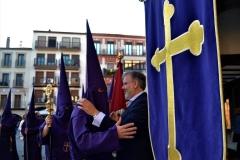 www.lignumcrucis.es-vera-cruz-plasencia-intercambio-banderas-2019-16