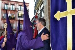 www.lignumcrucis.es-vera-cruz-plasencia-intercambio-banderas-2019-17