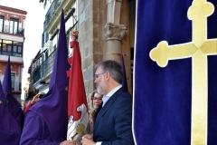 www.lignumcrucis.es-vera-cruz-plasencia-intercambio-banderas-2019-18