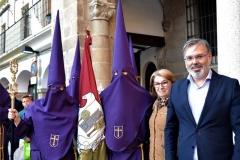 www.lignumcrucis.es-vera-cruz-plasencia-intercambio-banderas-2019-19