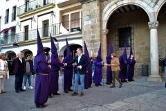 www.lignumcrucis.es-vera-cruz-plasencia-intercambio-banderas-2019-20