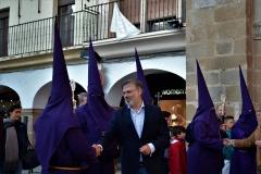 www.lignumcrucis.es-vera-cruz-plasencia-intercambio-banderas-2019-21