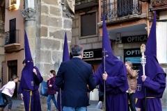 www.lignumcrucis.es-vera-cruz-plasencia-intercambio-banderas-2019-22