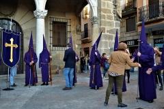 www.lignumcrucis.es-vera-cruz-plasencia-intercambio-banderas-2019-23