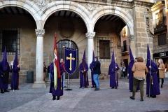 www.lignumcrucis.es-vera-cruz-plasencia-intercambio-banderas-2019-24