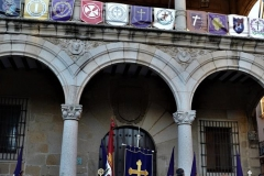 www.lignumcrucis.es-vera-cruz-plasencia-intercambio-banderas-2019-25