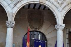www.lignumcrucis.es-vera-cruz-plasencia-intercambio-banderas-2019-26
