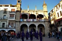 www.lignumcrucis.es-vera-cruz-plasencia-intercambio-banderas-2019-27