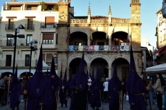 www.lignumcrucis.es-vera-cruz-plasencia-intercambio-banderas-2019-28