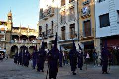 www.lignumcrucis.es-vera-cruz-plasencia-intercambio-banderas-2019-29