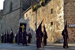 www.lignumcrucis.es-vera-cruz-plasencia-intercambio-banderas-2019-3