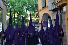 www.lignumcrucis.es-vera-cruz-plasencia-intercambio-banderas-2019-30