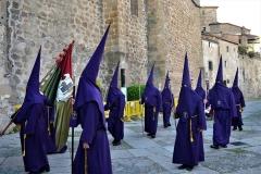www.lignumcrucis.es-vera-cruz-plasencia-intercambio-banderas-2019-31