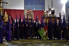www.lignumcrucis.es-vera-cruz-plasencia-intercambio-banderas-2019-32