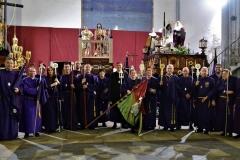 www.lignumcrucis.es-vera-cruz-plasencia-intercambio-banderas-2019-33