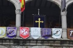 www.lignumcrucis.es-vera-cruz-plasencia-intercambio-banderas-2019-34