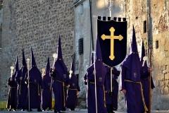 www.lignumcrucis.es-vera-cruz-plasencia-intercambio-banderas-2019-4