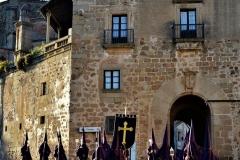 www.lignumcrucis.es-vera-cruz-plasencia-intercambio-banderas-2019-5