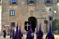 www.lignumcrucis.es-vera-cruz-plasencia-intercambio-banderas-2019-6