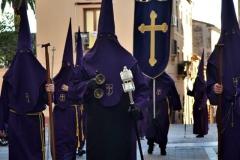 www.lignumcrucis.es-vera-cruz-plasencia-intercambio-banderas-2019-7