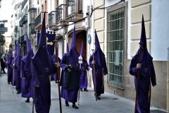 www.lignumcrucis.es-vera-cruz-plasencia-intercambio-banderas-2019-8