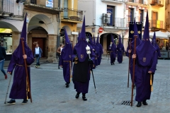 www.lignumcrucis.es-vera-cruz-plasencia-intercambio-banderas-2019-9
