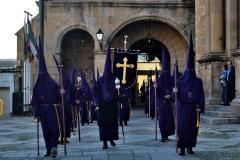 www.lignumcrucis.es-vera-cruz-plasencia-intercambio-banderas-2019