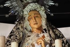 www.lignumcrucis.es-vera-cruz-aviles-estacion-2018-2