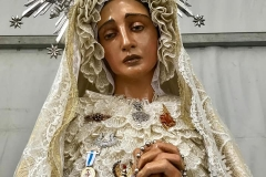 www.lignumcrucis.es-vera-cruz-aviles-estacion-2018-5