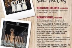 www.lignumcrucis.es-vera-cruz-aviles-estacion-2018-7