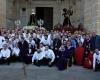 www.lignumcrucis.es-vera-cruz-zamora-estacion-2017-27
