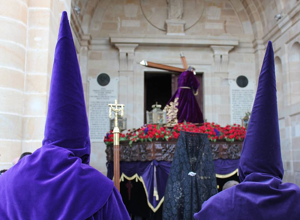 www.lignumcrucis.es-vera-cruz-zamora-estacion-2017-1