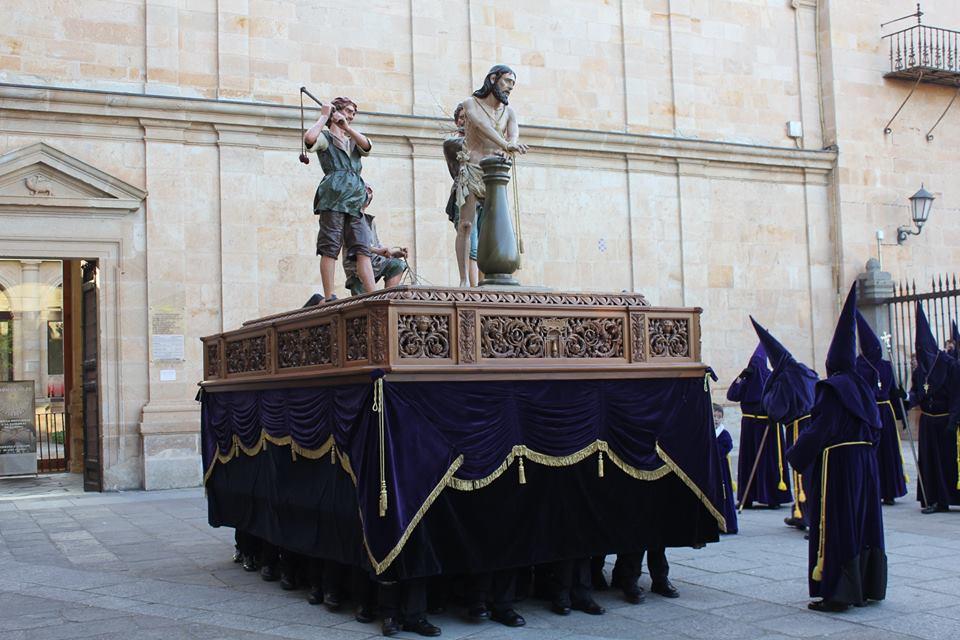 www.lignumcrucis.es-vera-cruz-zamora-estacion-2017-10