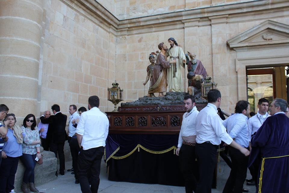 www.lignumcrucis.es-vera-cruz-zamora-estacion-2017-12