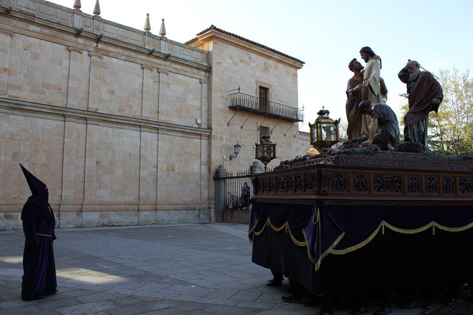www.lignumcrucis.es-vera-cruz-zamora-estacion-2017-14