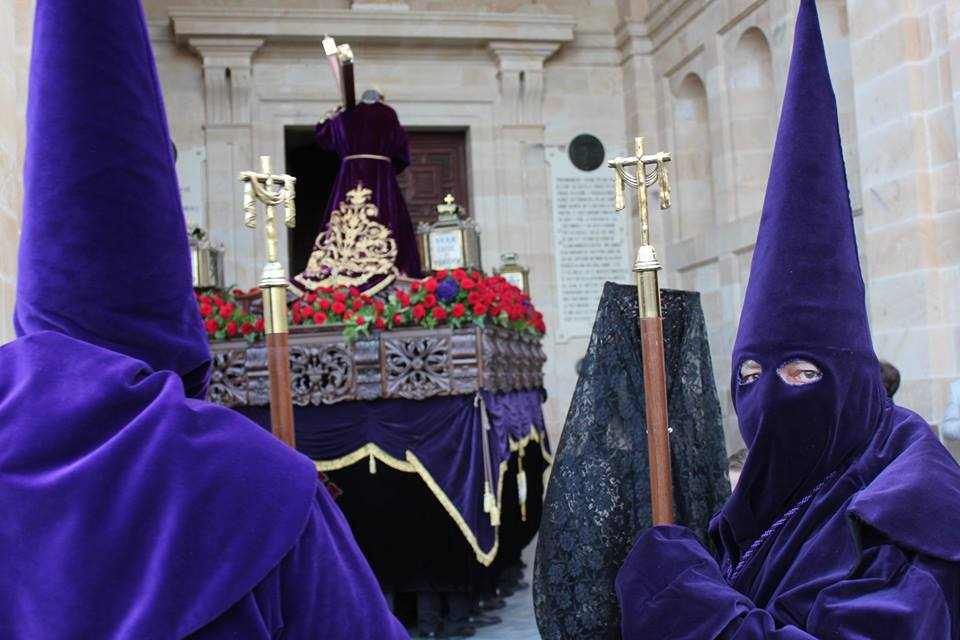 www.lignumcrucis.es-vera-cruz-zamora-estacion-2017-2
